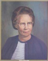 Lenora Payne