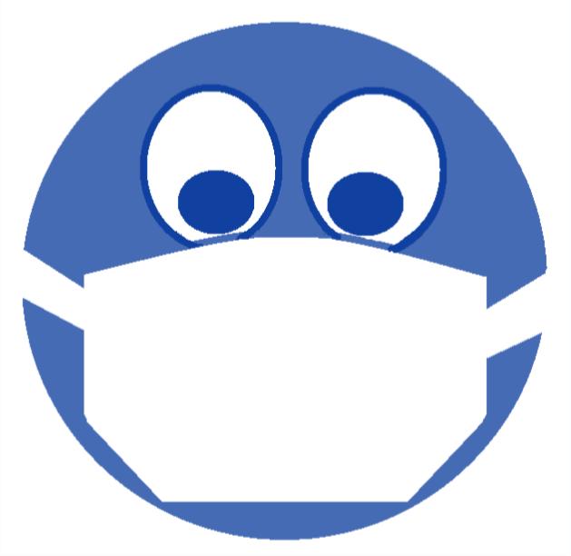MaskbyBev-blue.png