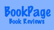 BookPage.png