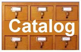 catalog button 3 white.jpg