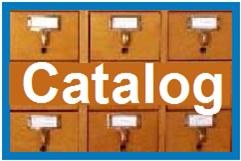 Catalog Button blue.jpg