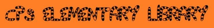 CPS EL Cat for Joomla CPS page.jpg