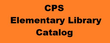 CPS EL Catalog Verso.png