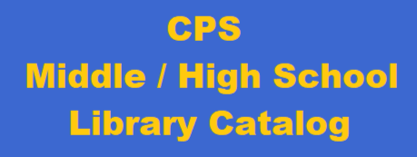 CPS High School Catalog VERSO.png