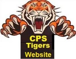 CPS Website Logo