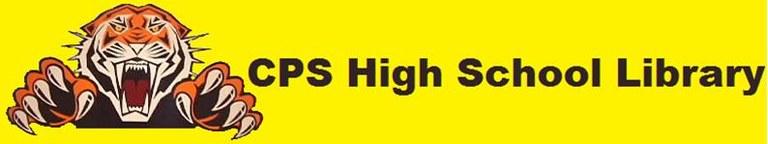 CPSHS Brand.jpg