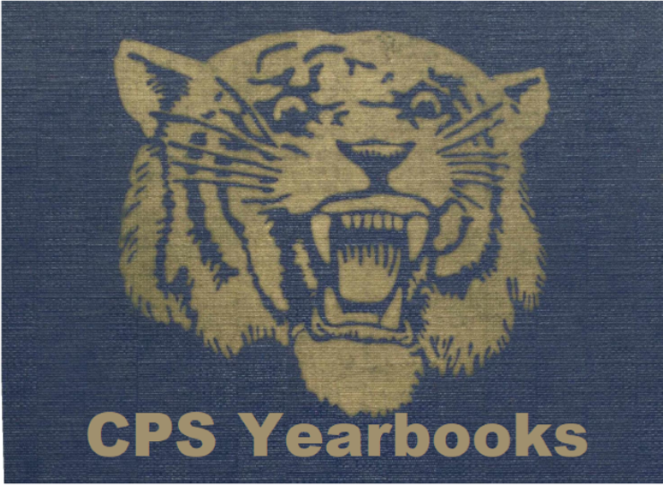 CPSYearbookVerso.png