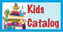 Kids Catalog.jpg