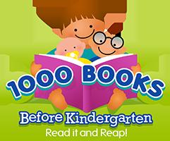 100_books_logo.png