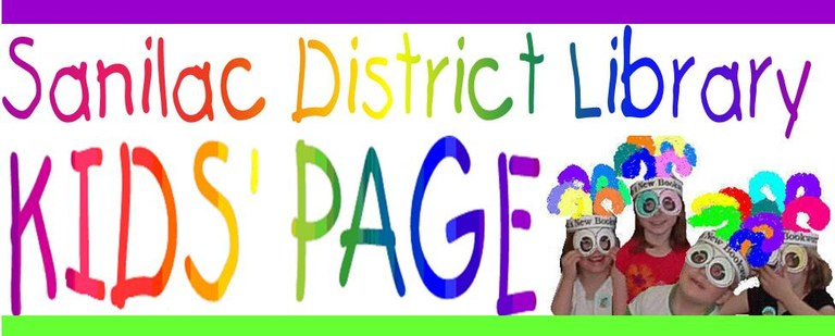 Kids Page Logo with border.jpg