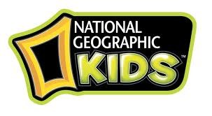 NGEO Kids