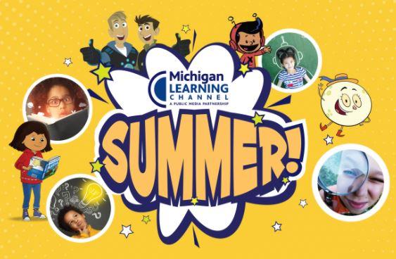 MLC Summer logo.JPG