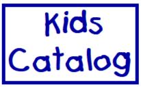 KidsCat.png
