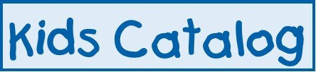 KidsCatalogB.jpg