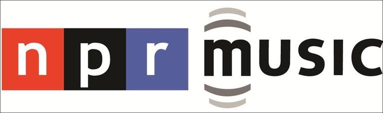 NPRmusic