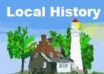 LocalHistory.jpg