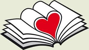 book with heart.jpg