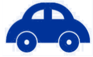 Car-Blue.png