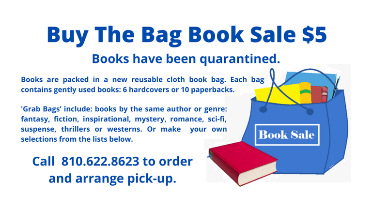 Buy The Bag Book Sale.png