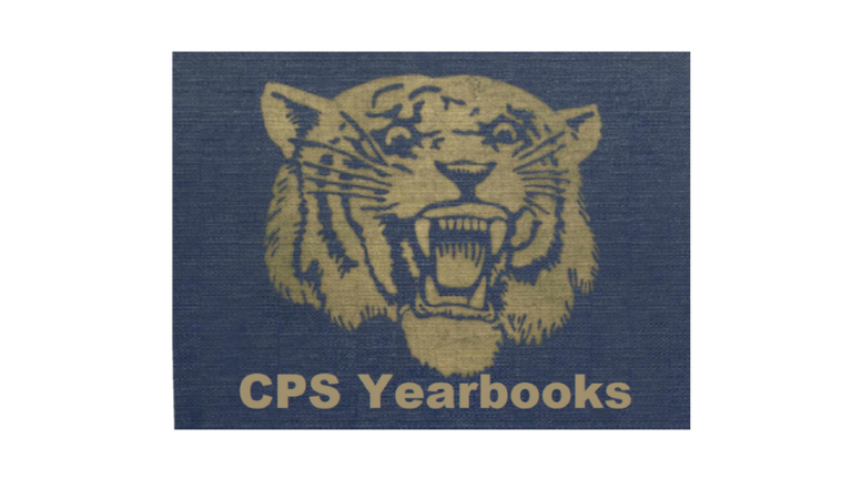 CPS Yearbooks.png