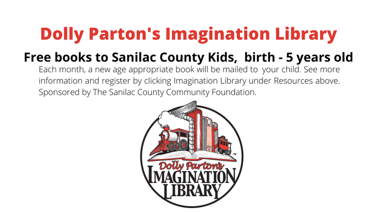 Dolly Parton's Imagination Library .png