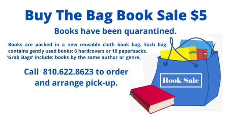 Grab Bag Book Sale.png