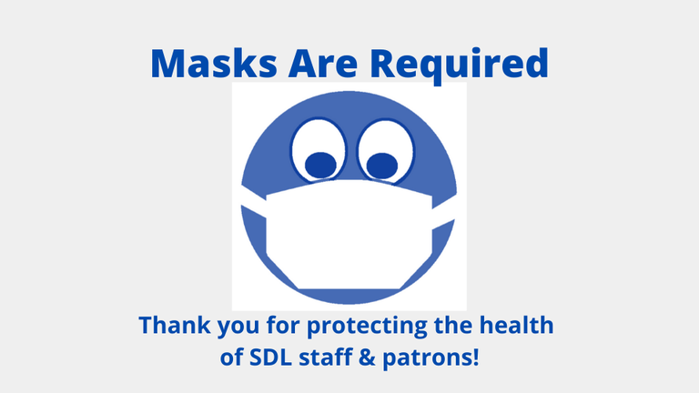 Masks are required.png