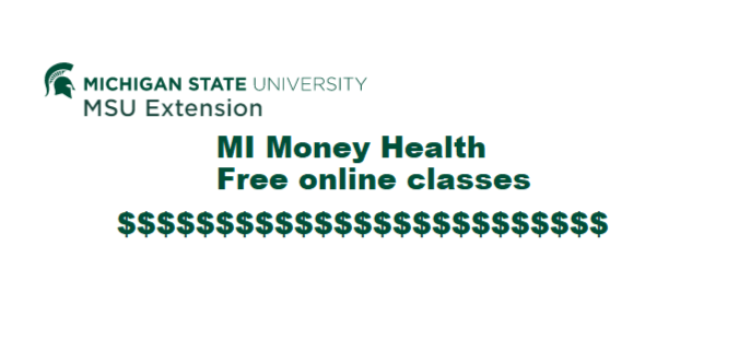 MiMoneyHealth.png